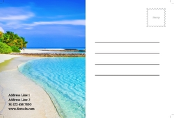 travel-company-postcard-4
