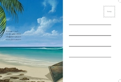 travel-company-postcard-10
