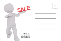 big-sale-postcard-2