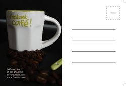 coffee-bar-postcard-13
