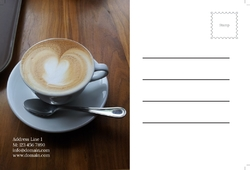 coffee-bar-postcard-24
