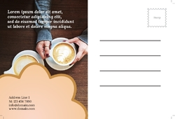 coffee-bar-postcard-26