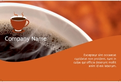 coffee-bar-postcard-28