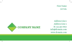 Agriculture-Business-card-7