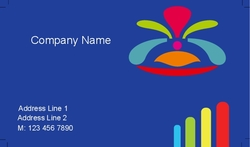 spa-salon-Business-card-10