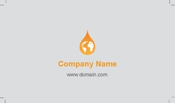 business-card-45
