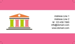 Lawyer-Business-card-9