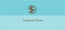 skinny-business-cards-04
