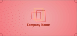 skinny-business-cards-06