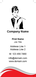 skinny-business-cards-07
