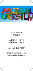 skinny-business-cards-08