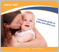Care for Baby