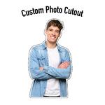 Fan Cutouts_3