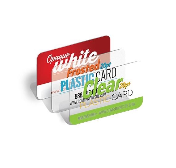 Plastic_2