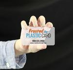 Plastic_3