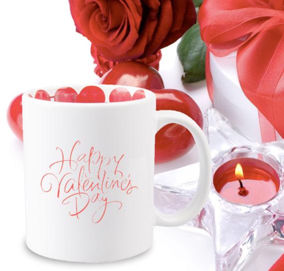 love-mug1